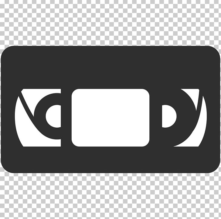 VHS Emoji Noto Fonts Unicode PNG, Clipart, Black, Brand