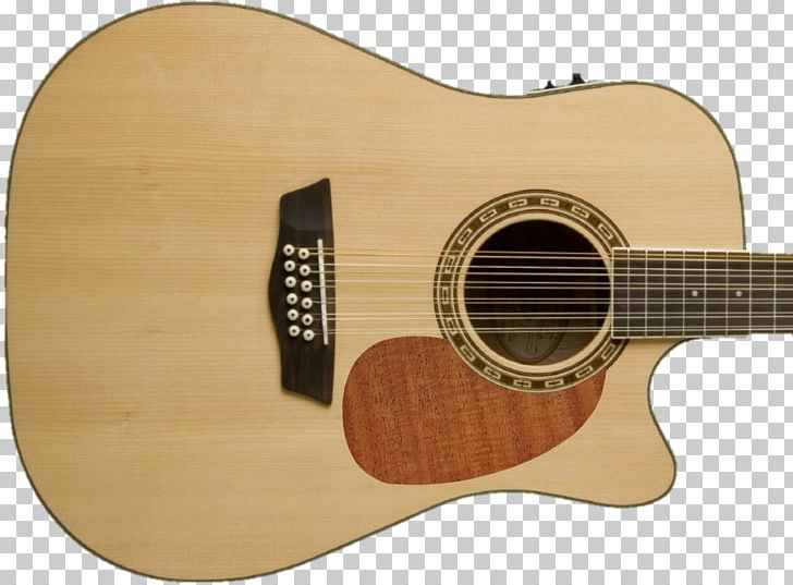 Acoustic Guitar Acoustic-electric Guitar Bass Guitar Tiple Cavaquinho PNG, Clipart, Acoustic Electric Guitar, Cutaway, Double Bass, Electric Guitar, Guitar Free PNG Download