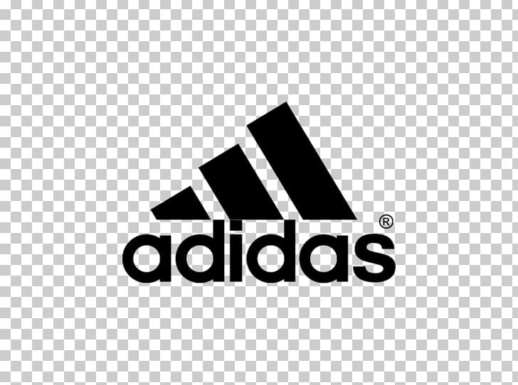 Adidas Logo Nike Stock Photography Brand Png Clipart Adidas