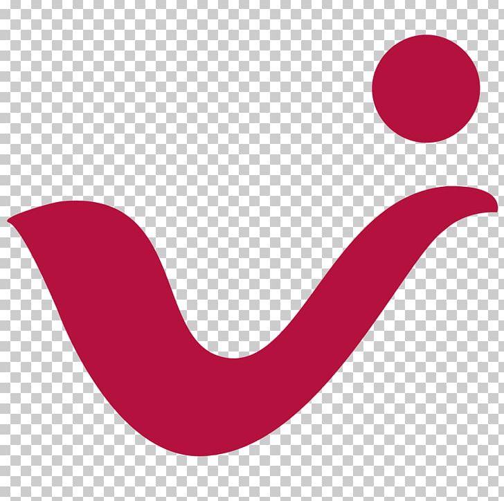 Krüger Consulting Coaching PNG, Clipart, Coaching, Gottingen, Industrial Design, Line, Logo Free PNG Download