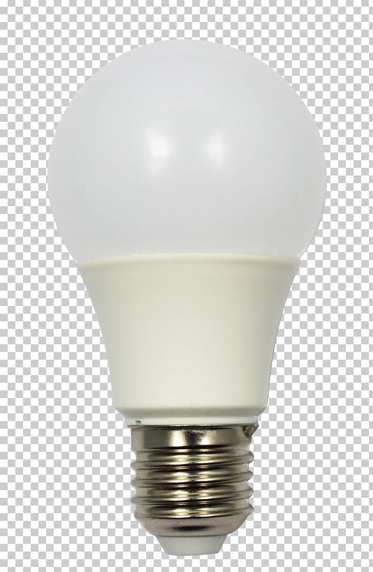 Incandescent Light Bulb Led Lamp Light Emitting Diode Png