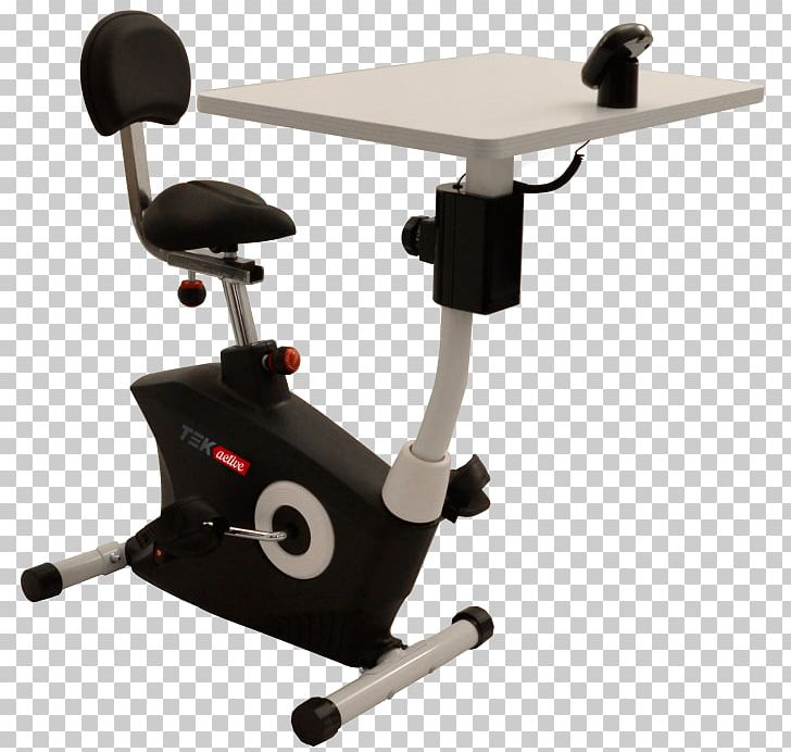 Miraculous Bicycle Office Desk Chairs Exercise Bikes Png Clipart Short Links Chair Design For Home Short Linksinfo