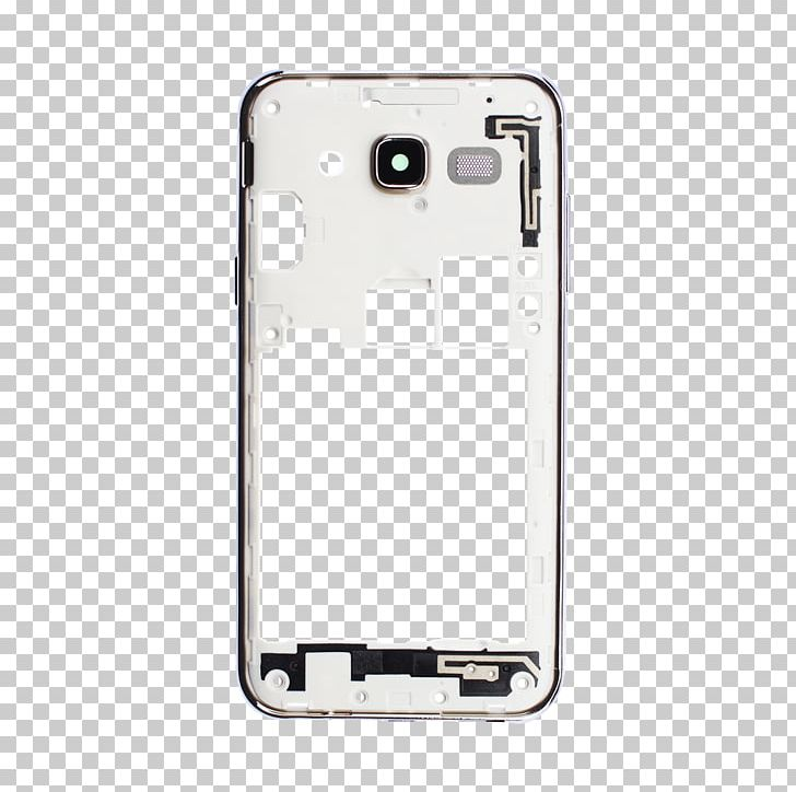 Samsung Galaxy J5 Frames Telephone Smartphone PNG, Clipart
