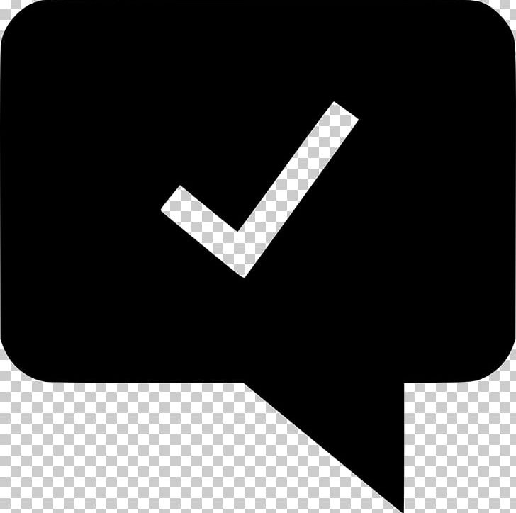 Speech Balloon Text Computer Icons Font PNG, Clipart, Angle, Black, Black And White, Brand, Bubble Free PNG Download