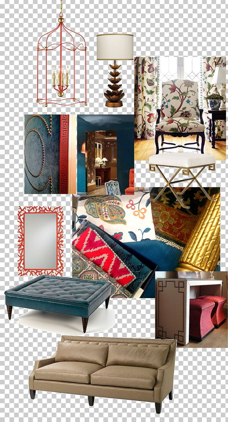 Superieur Table Front Door Fabrics Interior Design Services Furniture Living Room  PNG, Clipart, Bathroom, Bed Frame, Bedroom, Chair, Charlotte Nc ...