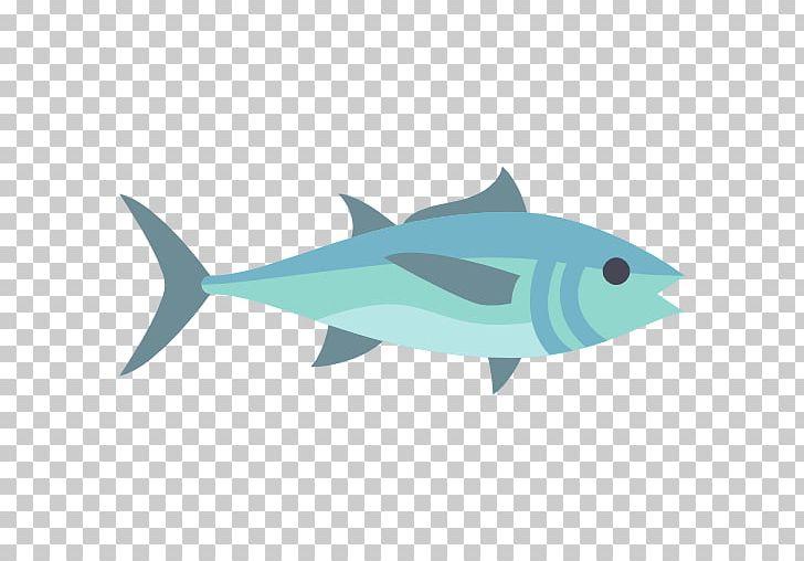 Tuna Australian Terrier PNG, Clipart