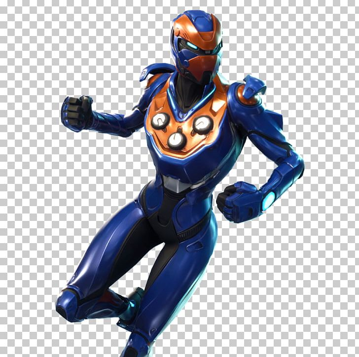 Fortnite Battle Royale Battle Royale Game Data Mining PNG, Clipart, Action Figure, Battle Royale Game, Cosmetics, Criterion Collection Inc, Datamine Free PNG Download