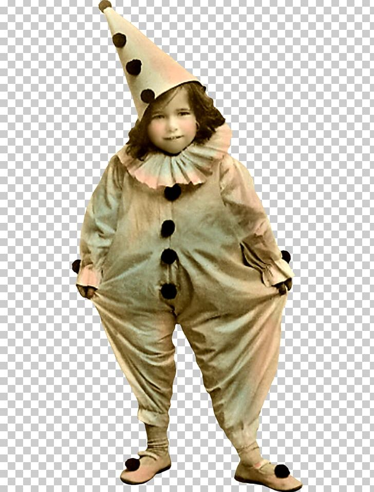 Costume PNG, Clipart, Costume, Under The Big Top Free PNG Download