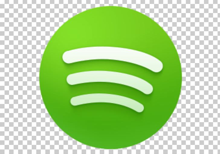 Spotify Computer Icons Streaming Media Music Playlist PNG