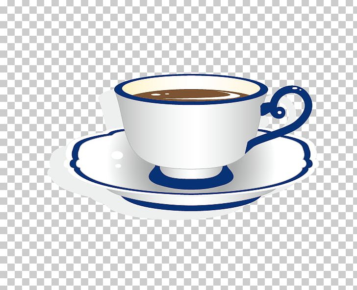 Tea Coffee Cup Espresso Cafe PNG, Clipart, Cafe, Coffee, Coffee Aroma, Coffee Cup, Coffee Mug Free PNG Download