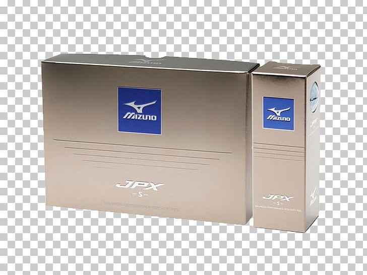 06a5895342ba2 Amazon.com Golf Balls PNG, Clipart, Amazoncom, Brand, Electronics ...