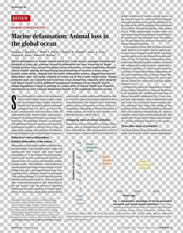 Document Line PNG, Clipart, Area, Document, Line, Paper, Remember History Free PNG Download
