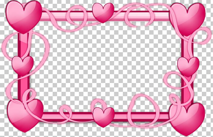 Heart Free PNG, Clipart, Color, Drawing, Free, Heart, Love Free PNG Download