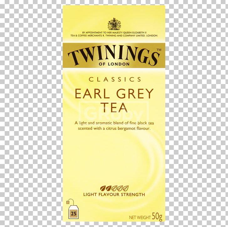 Earl Grey Tea Lady Grey English Breakfast Tea Green Tea PNG, Clipart, Bergamot Orange, Black Tea, Brand, Drink, Earl Grey Tea Free PNG Download