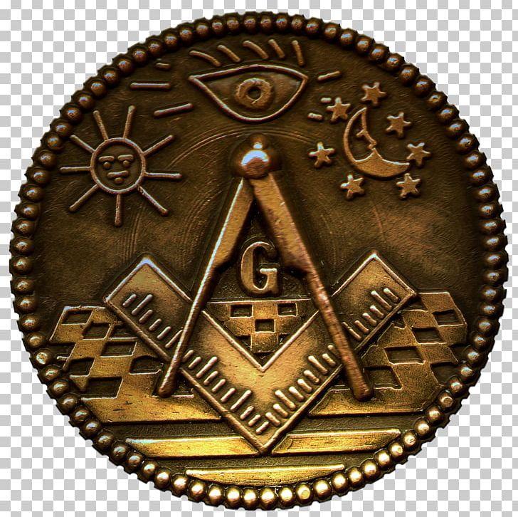 Freemasonry Masonic Lodge Masonic Ritual And Symbolism Order Of Mark