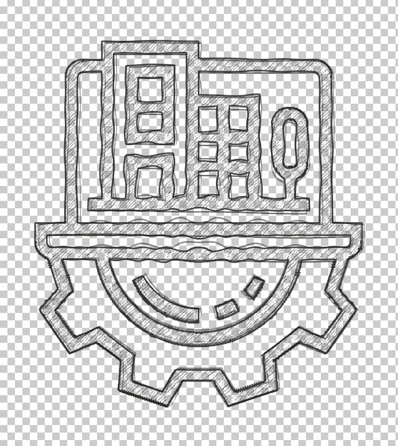 Tree Icon Technologies Disruption Icon Digital Business Icon PNG, Clipart, Coloring Book, Digital Business Icon, Line, Line Art, Logo Free PNG Download