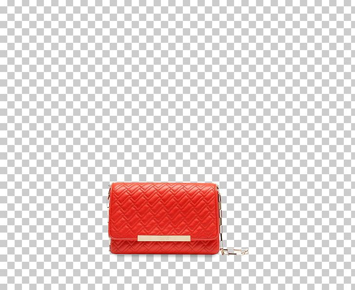 Handbag Wallet Coin Purse Clothing Accessories PNG, Clipart, Accessories, Bag, Brown, Clothing, Clothing Accessories Free PNG Download