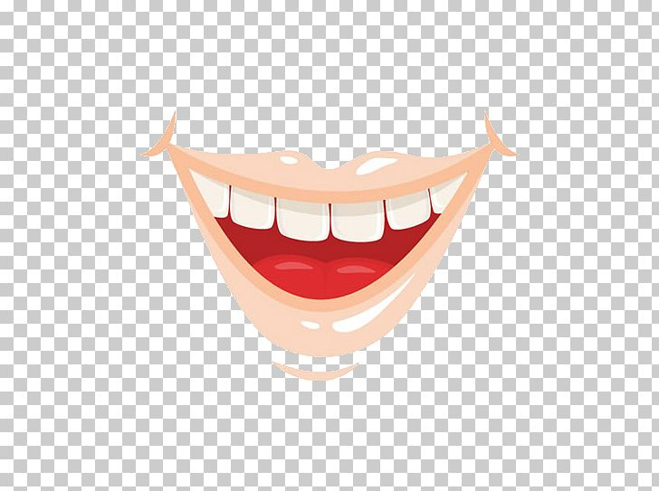 Mouth Lip Smile PNG, Clipart, Big Mouth, Cartoon Mouth, Computer Icons, Dentist, Design Free PNG Download