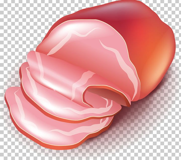 hamburger sausage meat png clipart beef bologna sausage cartoon christmas ham food free png download imgbin com