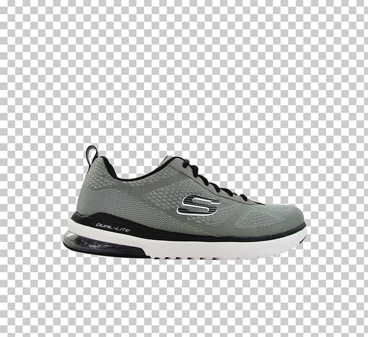 Sneakers Skate Shoe Skechers Adidas PNG, Clipart, Adidas