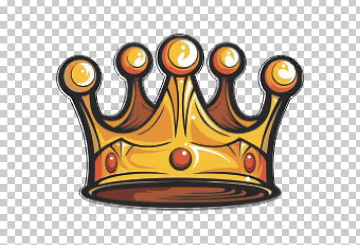 Stock Photography Crown PNG, Clipart, Art, Can Stock Photo, Cartoon, Crown, Drawing Free PNG Download