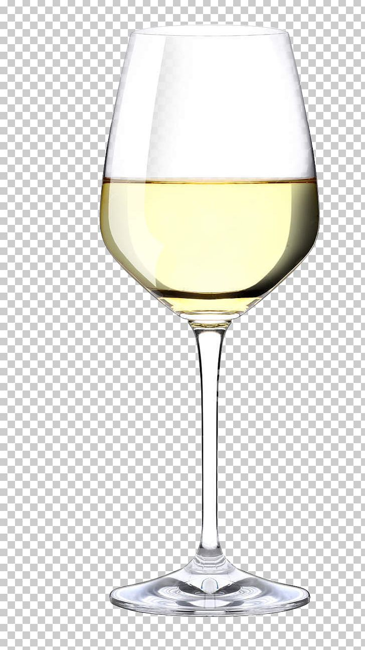 White Wine Red Wine Champagne Wine Glass PNG, Clipart, Baby, Beer Glass, Black White, Bordeaux Wine, Bottle Free PNG Download