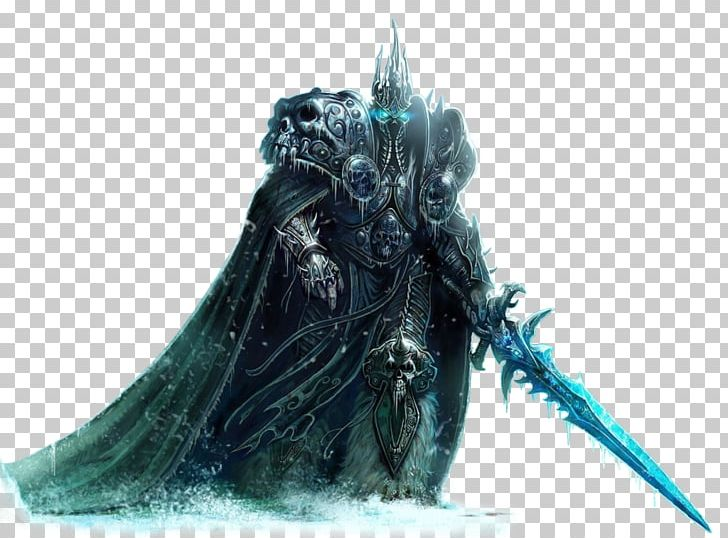 World Of Warcraft Wrath Of The Lich King World Of Warcraft