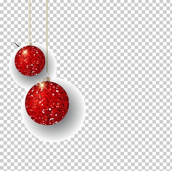 Bubble Shooter Christmas Balls Red PNG, Clipart, Cherry, Christmas Decoration, Christmas Frame, Christmas Lights, Christmas Vector Free PNG Download