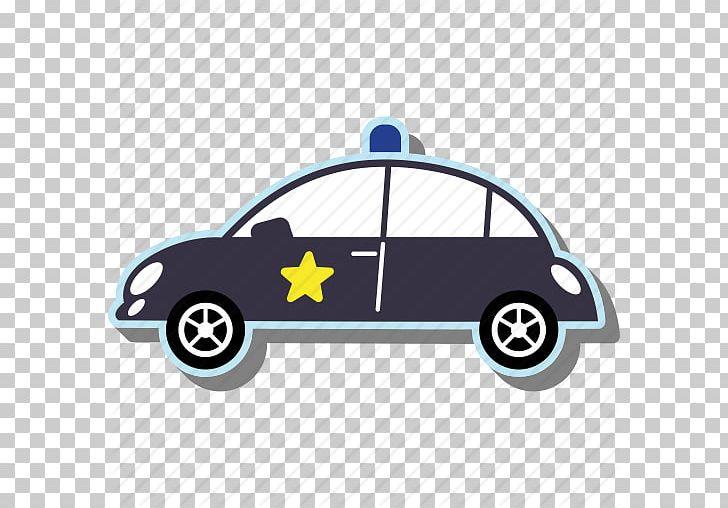 Cartoon Pickup Truck Police Car Png Clipart Animation Automotive Design Balloon Cartoon Boy Cartoon Brand Free