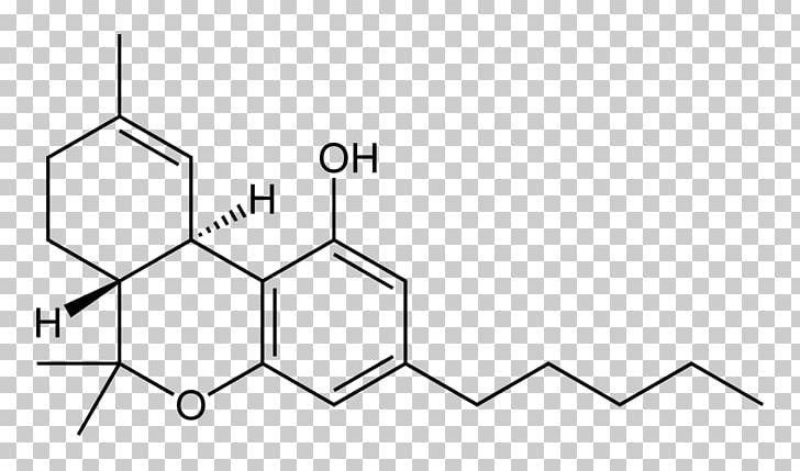 Марихуана химическое вещество семена марихуаны в контакте
