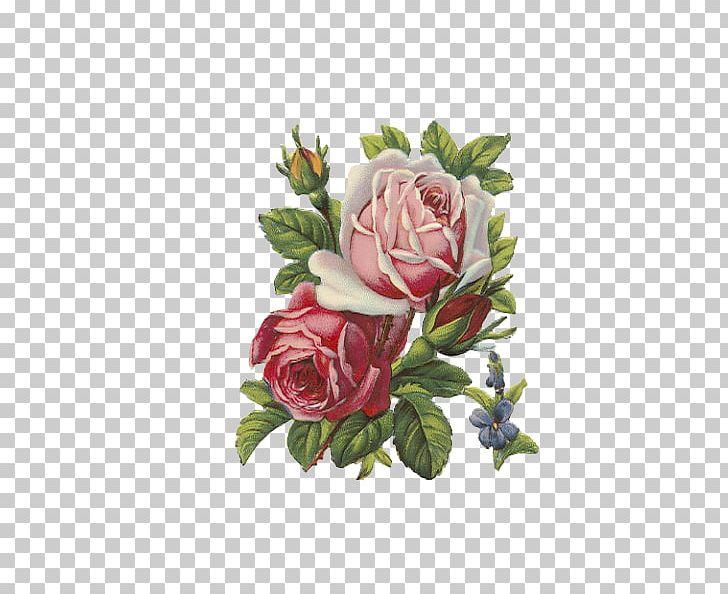 Rose Flower Apron PNG, Clipart, Antique, Artificial Flower, Cut Flowers, Floral Design, Floristry Free PNG Download