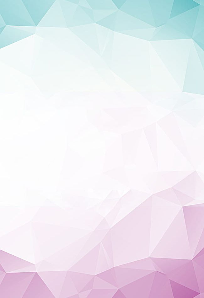 Modern Minimalist Triangle Violet Background Shading PNG