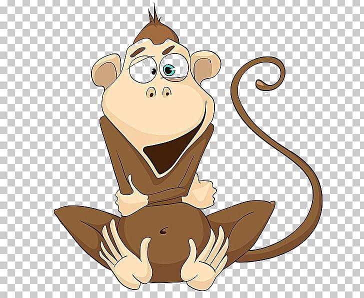 Ape Monkey PNG, Clipart, Animals, Ape, Big Cats, Carnivoran, Cartoon Free PNG Download