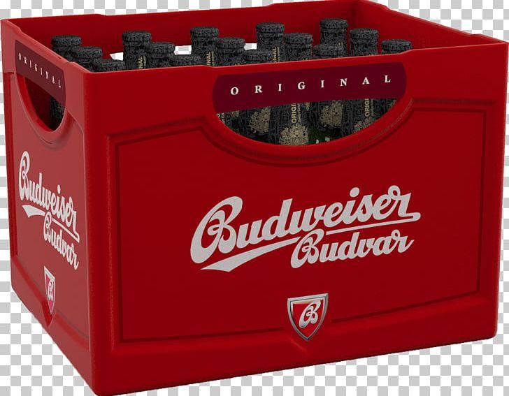 České Budějovice Budweiser Budvar Brewery Beer Lager PNG, Clipart, Alkoholfrei, Beer, Brand, Budweiser, Budweiser Budvar Brewery Free PNG Download