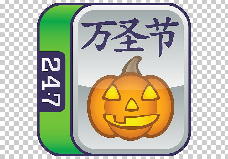 Patience 247 Mahjong Mahjong Solitaire Halloween Mahjong PNG