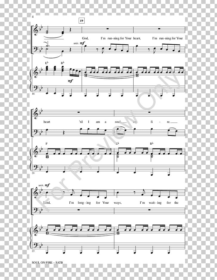 Sheet Music Choir J W  Pepper & Son Pop Music PNG, Clipart