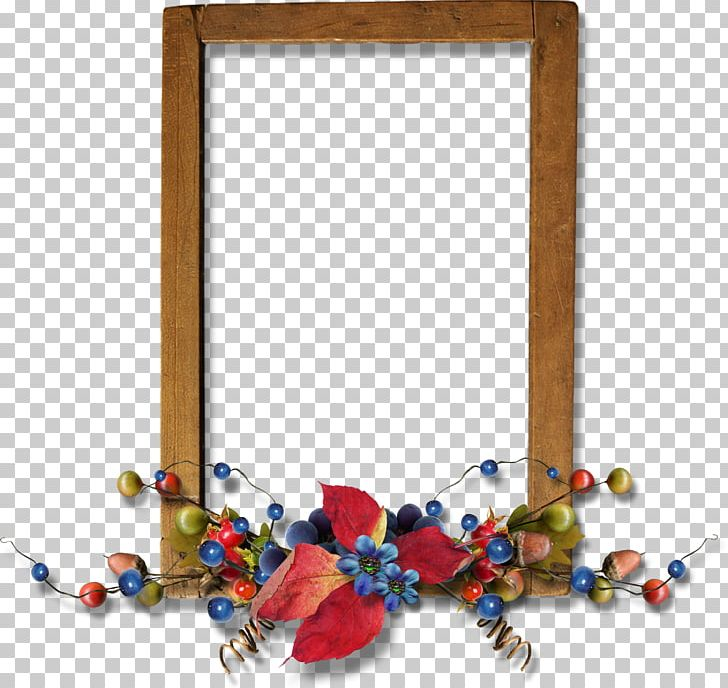 Frames Body Jewellery PNG, Clipart, Body Jewellery, Body Jewelry, Jewellery, Miscellaneous, Picture Frame Free PNG Download