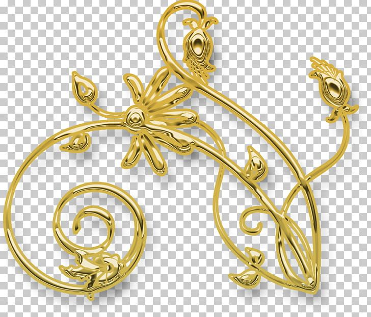 Jewellery Gratis Icon PNG, Clipart, Advertisement Jewellery, Background, Body Jewellery, Body Jewelry, Brass Free PNG Download
