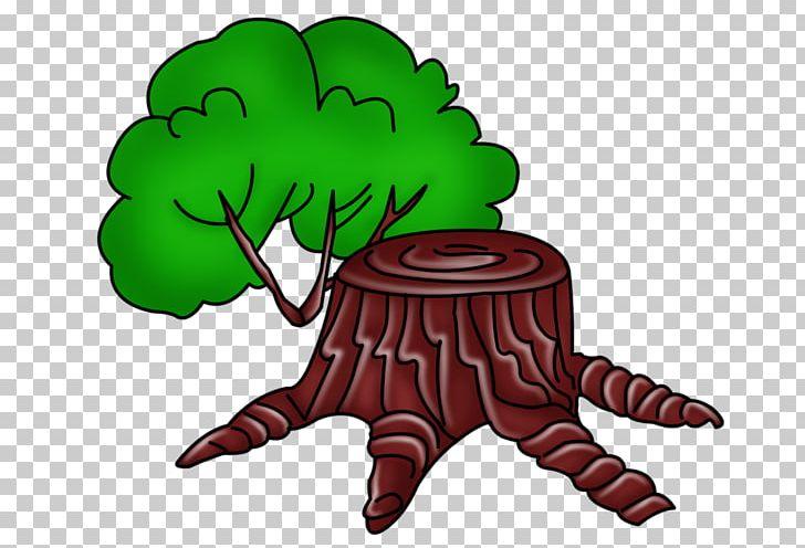 Soil Color Roots PNG, Clipart, Art, Cartoon, Circle, Circled, Clip