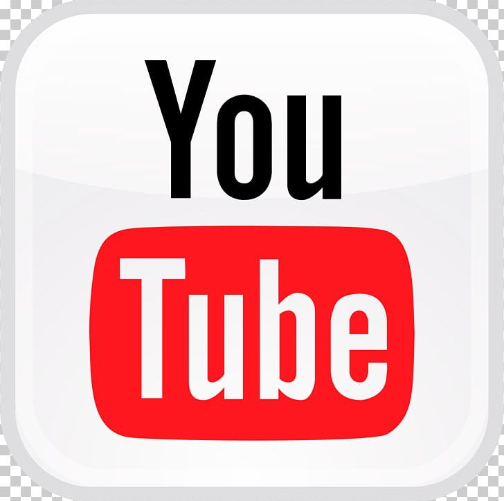 YouTube Logo Computer Icons PNG, Clipart, Area, Brand, Computer Icons, Desktop Wallpaper, Download Free PNG Download