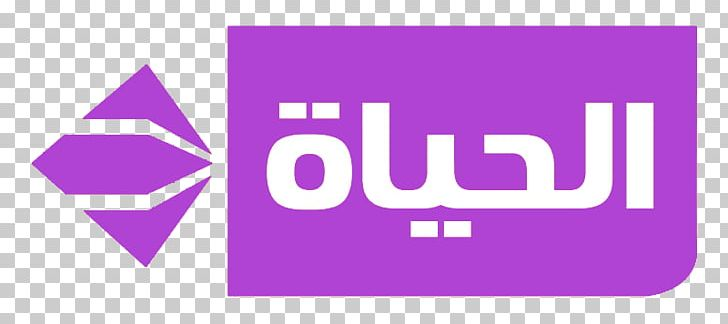 AlHayah TV Network قناة الحياة 2 Television Channel Nilesat