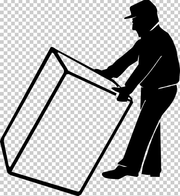 Mover Laborer PNG, Clipart, Angle, Archi, Black, Computer, Construction Worker Free PNG Download