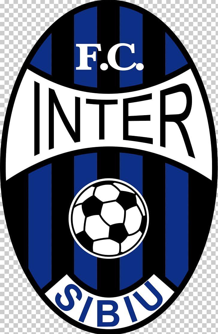 Inter Milan Fc Inter Sibiu Logo A C Milan Png Clipart Ac Milan Area Ball Brand Caracal