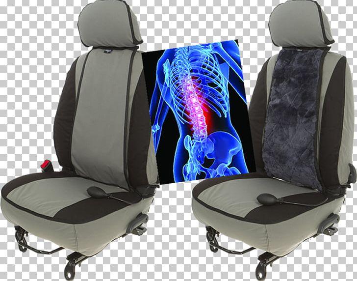 Remarkable Car Seat Toyota Hilux Lumbar Vertebral Column Png Clipart Forskolin Free Trial Chair Design Images Forskolin Free Trialorg