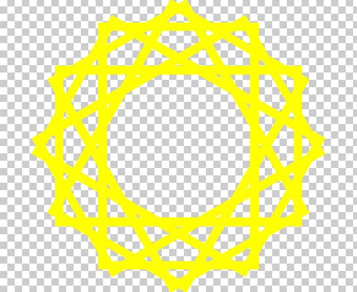 Islamic Geometric Patterns Islamic Art Islamic Architecture
