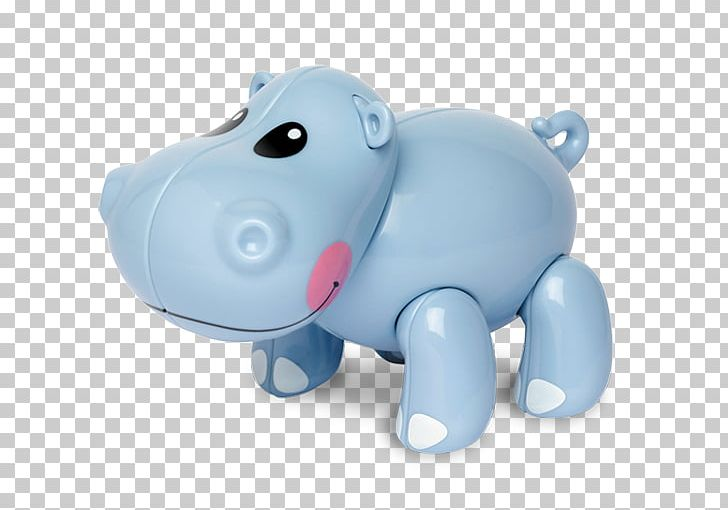 Hippopotamus Toy Horse Doll Child PNG, Clipart, Amigurumi, Animal, Child, Doll, Game Free PNG Download