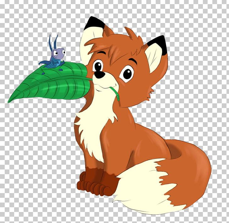 Whiskers Red Fox Cat PNG, Clipart, Animals, Carnivoran, Cartoon, Cat, Cat Like Mammal Free PNG Download