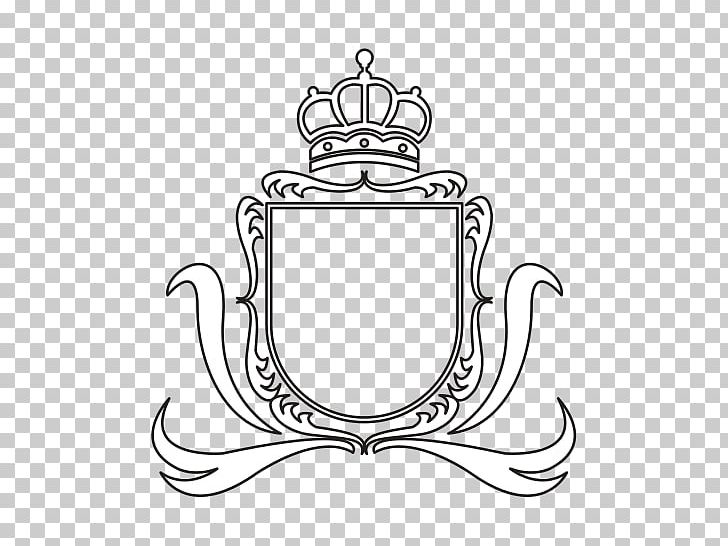 graphic about Printable Coat of Arms identified as Coat Of Hands Crown Template Heraldry PNG, Clipart, Arm
