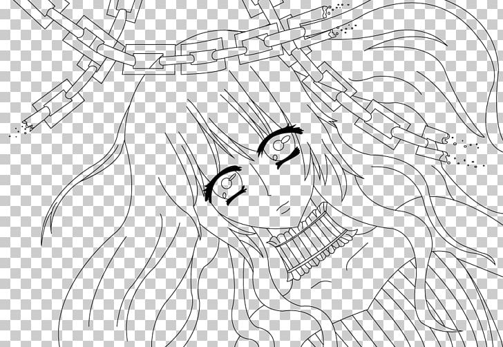 Drawing Line Art Ear Sketch PNG, Clipart, Angle, Artwork, Black, Black And White, Cartoon Free PNG Download