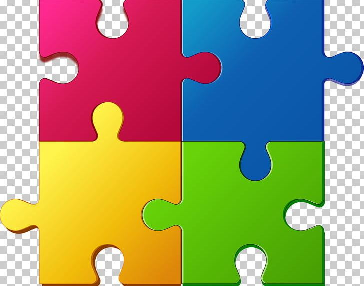 Jigsaw Puzzles Puzz 3D PNG, Clipart, Android, Clip Art, Computer Icons, Images, Istock Free PNG Download